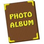 images-3-150x150