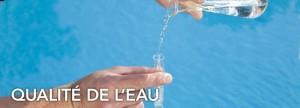 21-fr~v~Services_analyse_d_eau