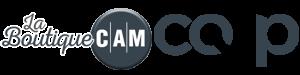 logo_boutique_camcoop (1)