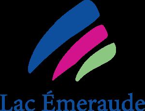 Association des résidents du Lac Émeraude - St-Ubalde